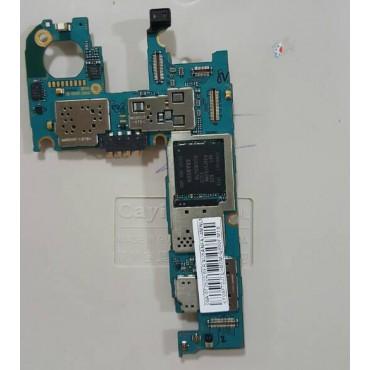 Samsung S5 mini / g800 emaplaat / trükiplaat