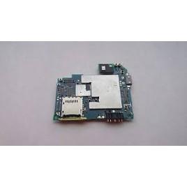 Sony Xperia V / LT25i emaplaat / trükiplaat