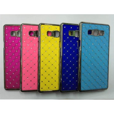 Samsung  Galaxy A5/A500 kivikestega tagakorpus