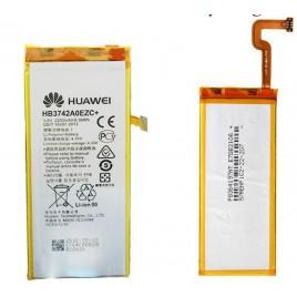 Huawei P8 lite ALE-L21 aku originaal (HB3742A0EZC+)