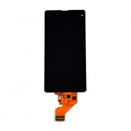 Sony Xperia Z1 compact / mini D5503 ekraanimoodul