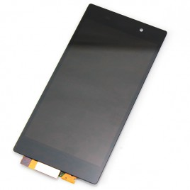 Sony Xperia Z1 c6902 / c6903 ekraanimoodul