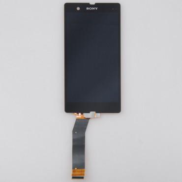 Sony Xperia Z c6602 / c6603 ekraanimoodul