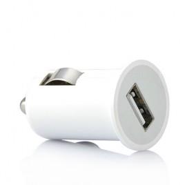 Autolaadija adapter