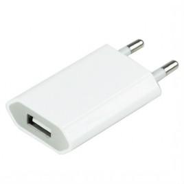Toalaadija adapter
