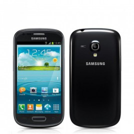 Uus Samsung i8200 Galaxy S3 mini Value Edition 3G 8gb
