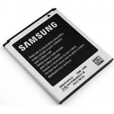 Samsung S7560/ S7562/ i8160 /i8190 originaalaku