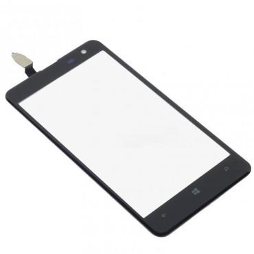Nokia 625 Lumia puuteklaas / touchscreen
